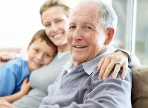 Darmträgheit, Verstopfung bei  Morbus Parkinson