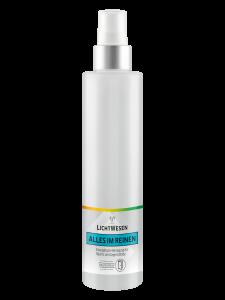 Aromaspray für den Raum  150ml  29,90 Euro