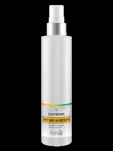 Aromaspray für Körper und Aura                                150ml  29,90 Euro
