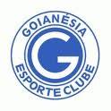 GOIANESIA 2009
