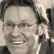 Drs. Henk Ceha - ScaleUPmanager.nl