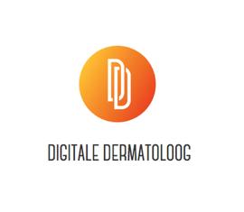 Digitale Dermatoloog