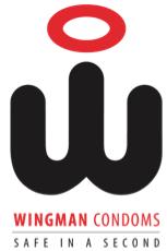 Portfolio van actuele projecten / ventures - Wingman