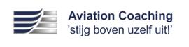 Past ventures &  exits - Aviation Coaching
