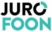 Portfolio van afgeronde projecten / ventures en exits - JuroFoon