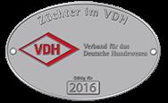 Zwingerschutz seit März 2008