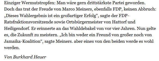 www.waz-online.de, 24.09.17