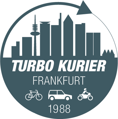 klassisches Logo zum 30 jährigem Jubeläum