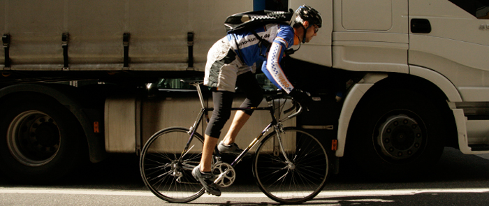 Direkt-Fahrradkurier Frankfurt