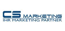 CS Marketing GmbH ein Partner von Durrer Gartenbau AG Herzogenbuchsee