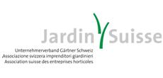 Jardin Suisse ein Partner von Durrer Gartenbau AG Herzogenbuchsee
