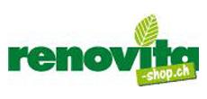 Renovita AG ein Partner von Durrer Gartenbau AG Herzogenbuchsee