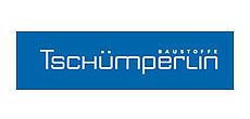 A. Tschümperlin AG ein Partner von Durrer Gartenbau AG Herzogenbuchsee