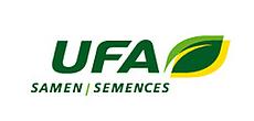 UFA-Samen ein Partner von Durrer Gartenbau AG Herzogenbuchsee