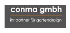 Conma GmbH ein Partner von Durrer Gartenbau AG Herzogenbuchsee