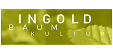 Ingold Baumschulen AG ein Partner von Durrer Gartenbau AG Herzogenbuchsee