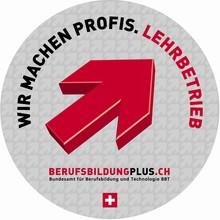 Wir bilden Lernende aus - Durrer Gartenbau AG Herzogenbuchsee