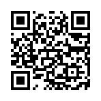 HDS体験会申込フォーム