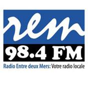 Découvrez Radio Entre-Deux-Mers en cliquant sur le logo