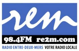 Ecoutez le concert de Sylvain Rifflet Quartet enregistré par Benoît Bertin de Radio Entre-Deux-Mers, au Festival JAZZ360 2016