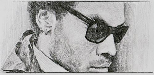 Lenny Kravitz A4