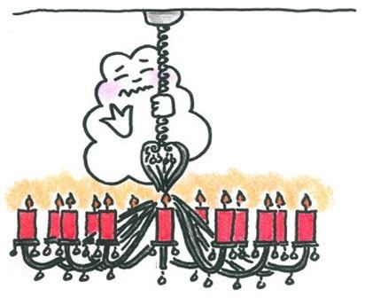 Abenteuer im Drachenwald, Der kleine Vampir Valentin 3, Antje Hansen, Psst Hörmal Verlag