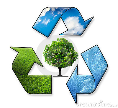 waste to wealth program environmental sciences essay The journal of solid waste technology and management is an international peer-reviewed journal covering landfill, recycling, waste-to-energy, waste reduction, policy and economics, composting, waste collection and transfer, municipal waste, industrial waste, residual waste and other waste management and technology subjects.