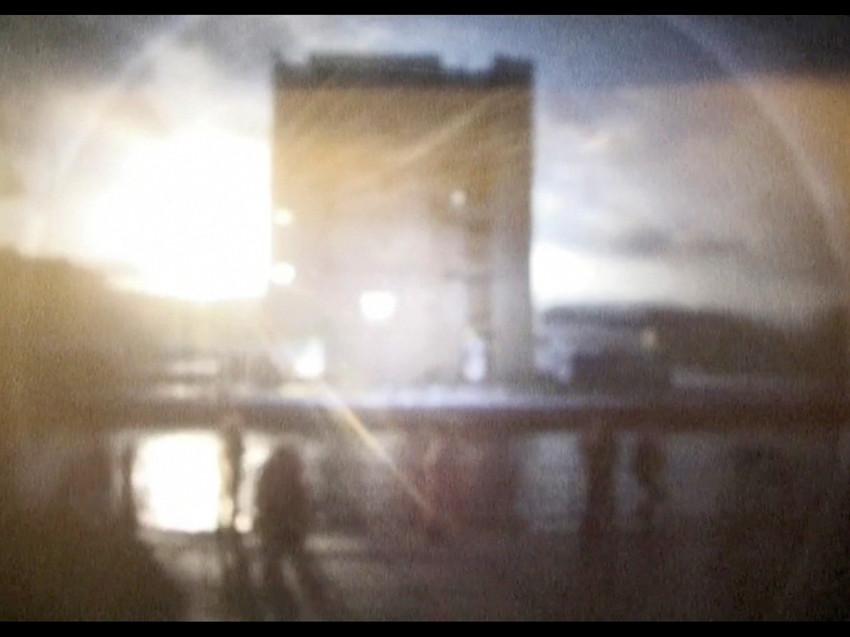 """02/06, """"totensonntag"""", 2009, 00:03:30, Filmstills"""