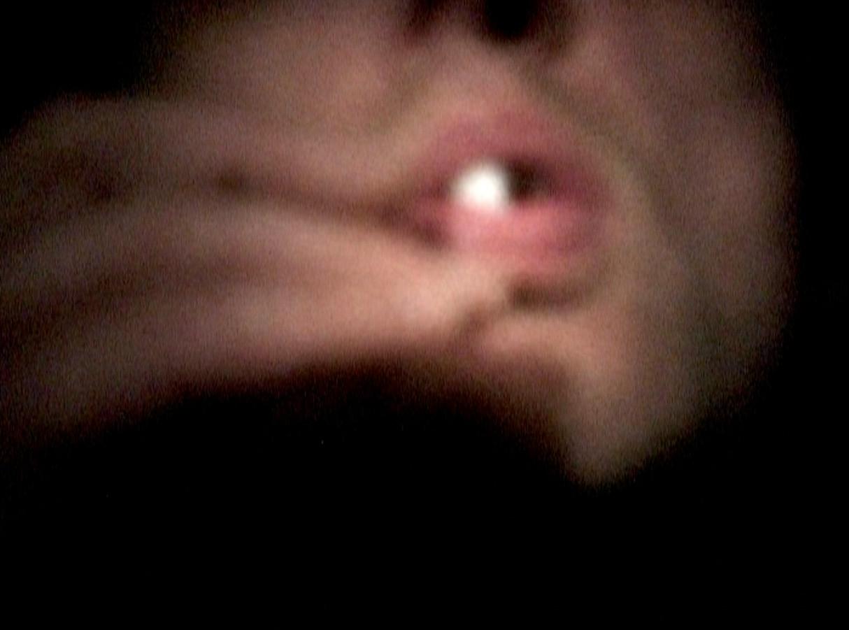 """02/11. """"brown eyes"""", 2007, 00:00:55, Filmstills"""