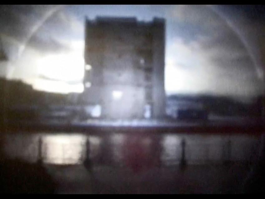 """05/06, """"totensonntag"""", 2009, 00:03:30, Filmstills"""