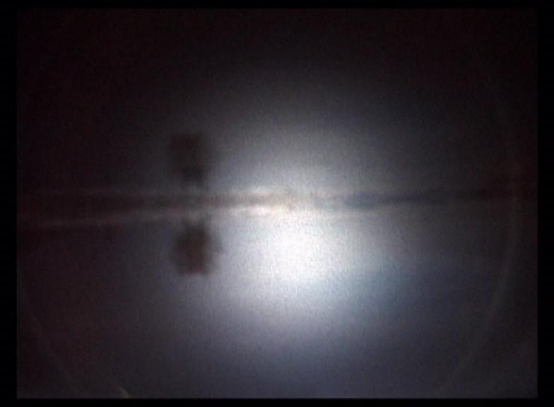 "01/04, ""landescape"", 2007, 00:04:30, Filmstills"
