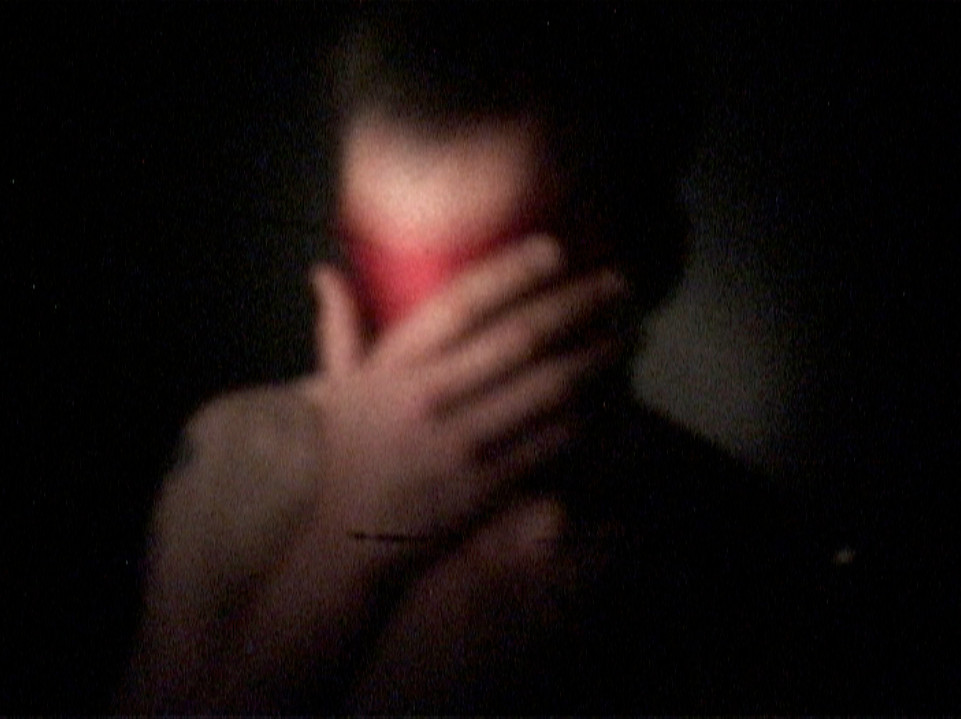 07/08 hide & seek, 2007 00:01:30, Filmstills