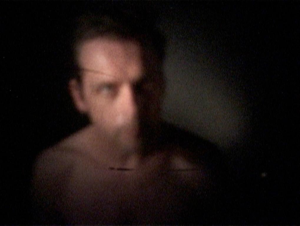 08/08 hide & seek, 2007 00:01:30, Filmstills