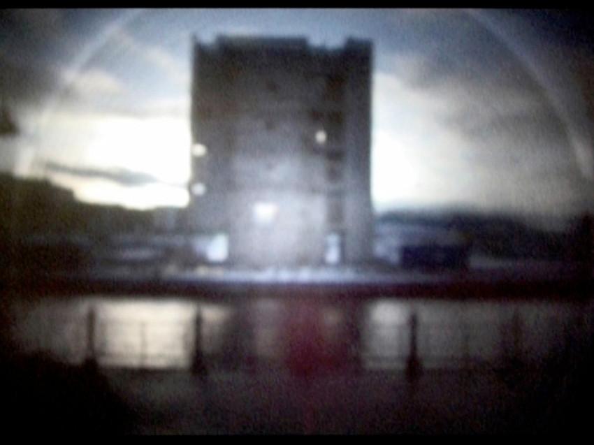 """06/06, """"totensonntag"""", 2009, 00:03:30, Filmstills"""