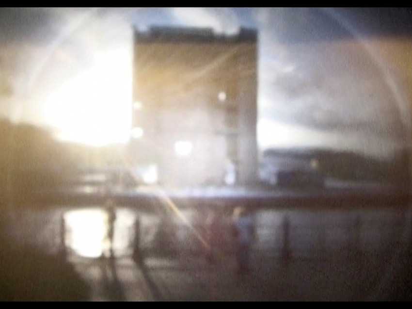"""01/06, """"totensonntag"""", 2009, 00:03:30, Filmstills"""
