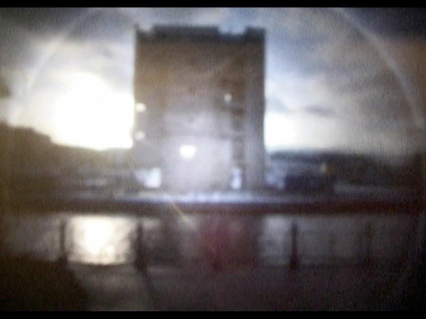 """04/06, """"totensonntag"""", 2009, 00:03:30, Filmstills"""