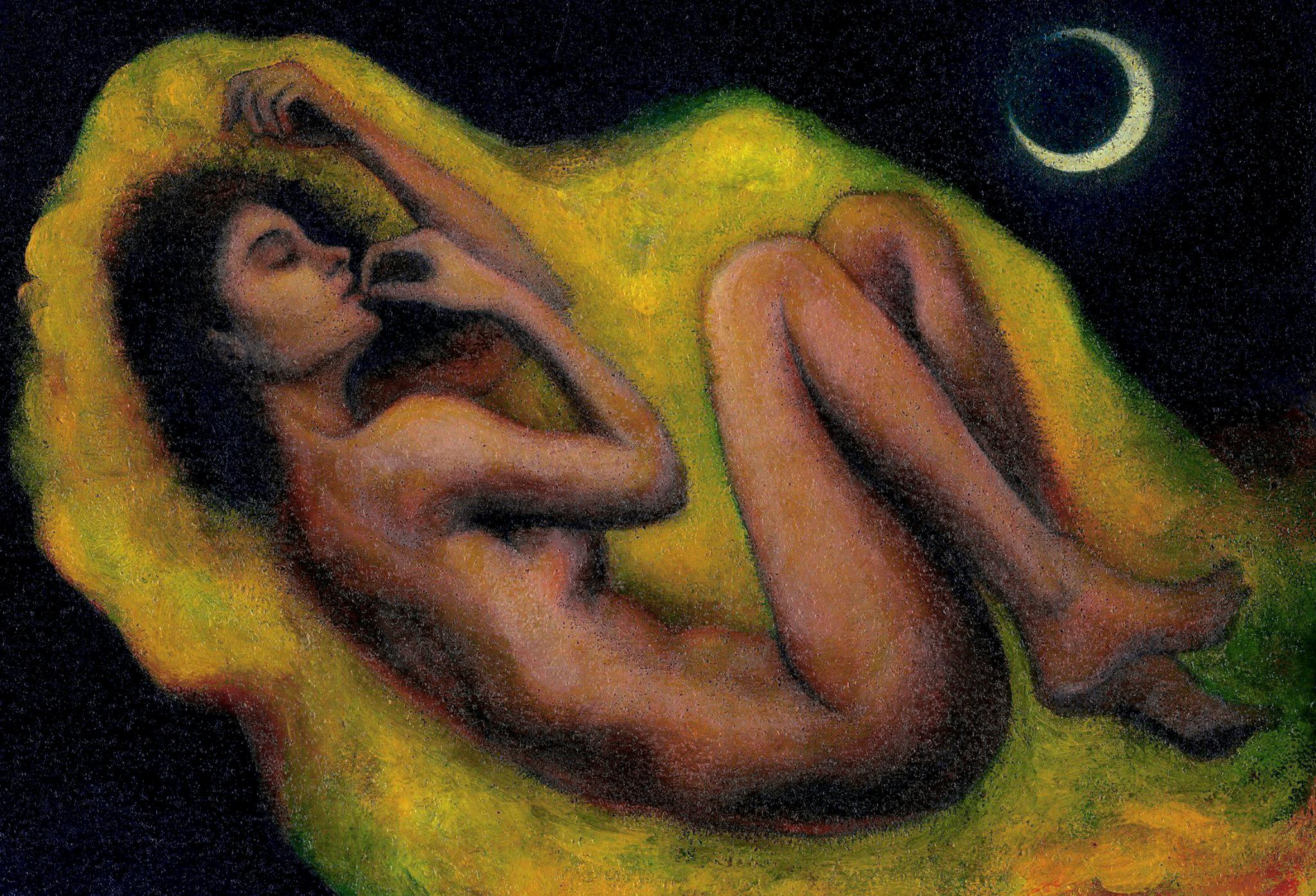 """""""Sueño de una noche de verano"""""""