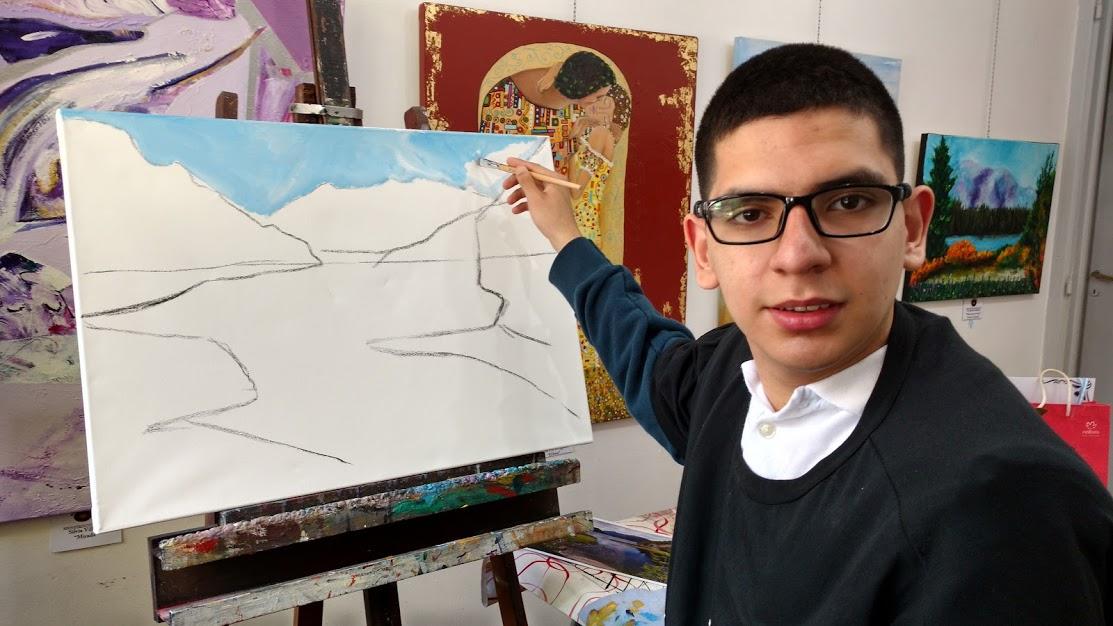 Fernando Guilarte