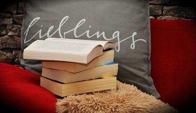 Literatur AG