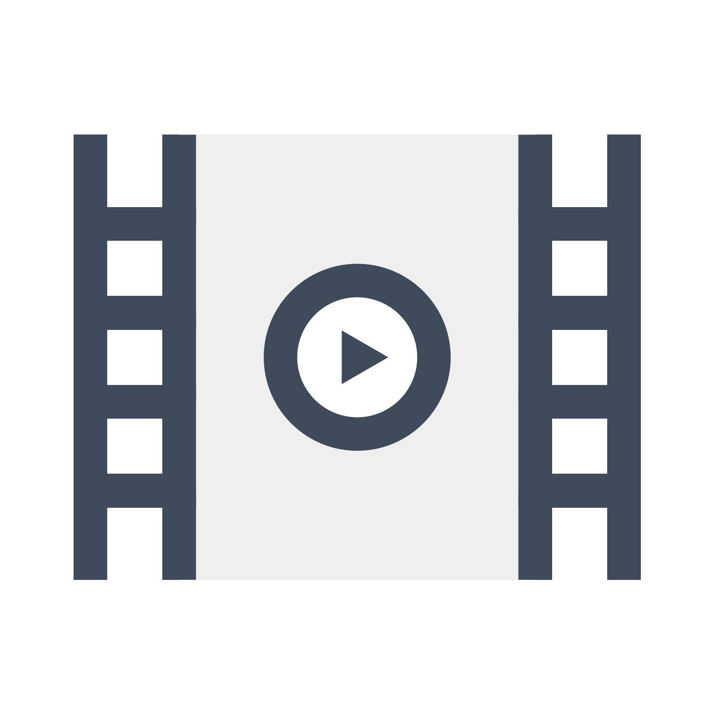 Firmen-Imagevideo