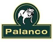 palanco/パランコ