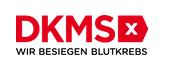 DKMS-Typisierungs-Aktionen