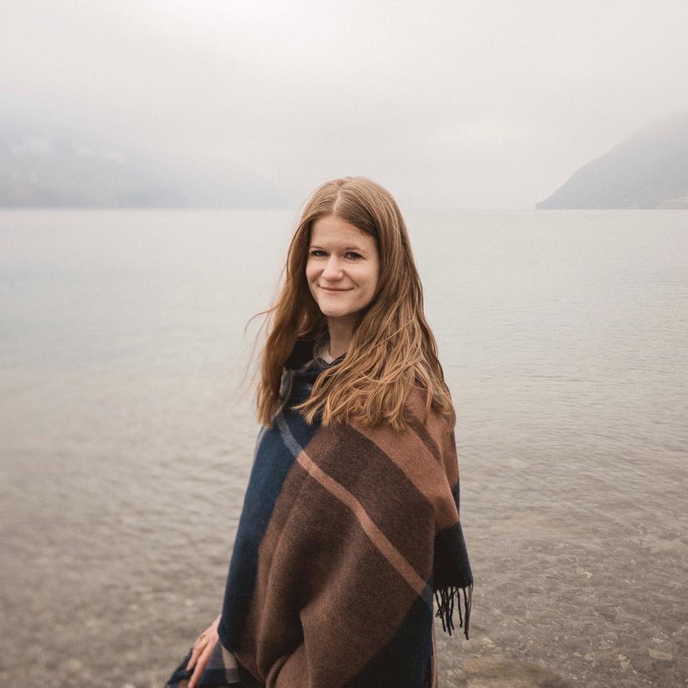 Ganzheitliche Psychosoziale Beratung Sara Vercellone - Blog Weltschmerz vs. Weltfrieden