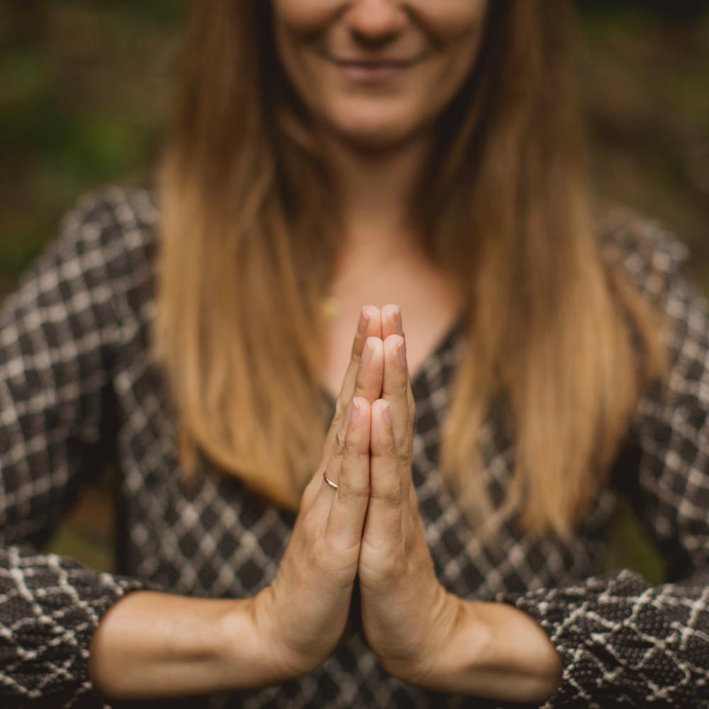 Ganzheitliche Praxis Sara Vercellone - Your Body Is A Wonderland