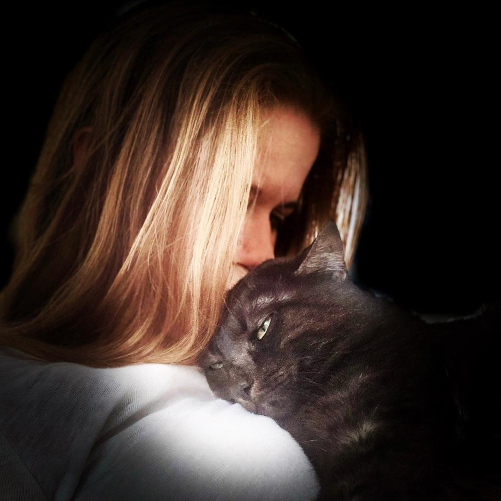 Ganzheitliche Praxis Sara Vercellone - Zum Wohl der Tiere