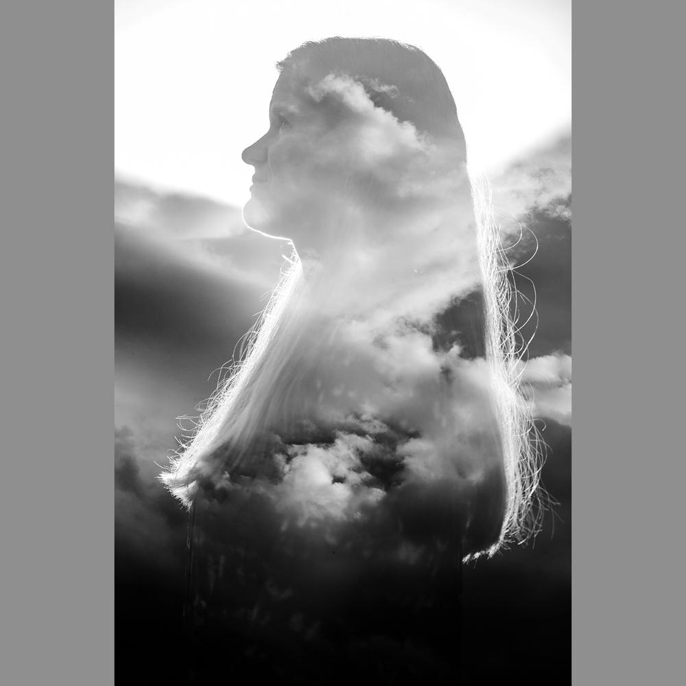 Ganzheitliche Psychosoziale Praxis Sara Vercellone - der Himmel in uns