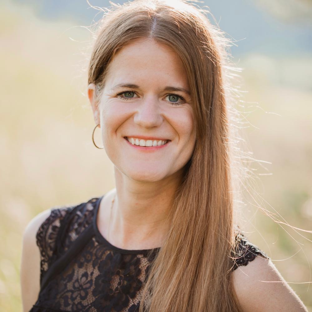 Ganzheitliche Praxis Sara Vercellone - De natura animae