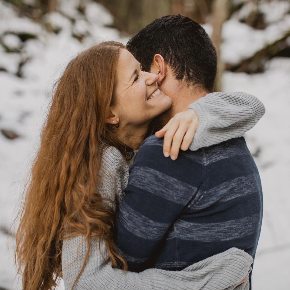 Ganzheitliche Praxis Sara Vercellone Blog Lieber Seelenpartner