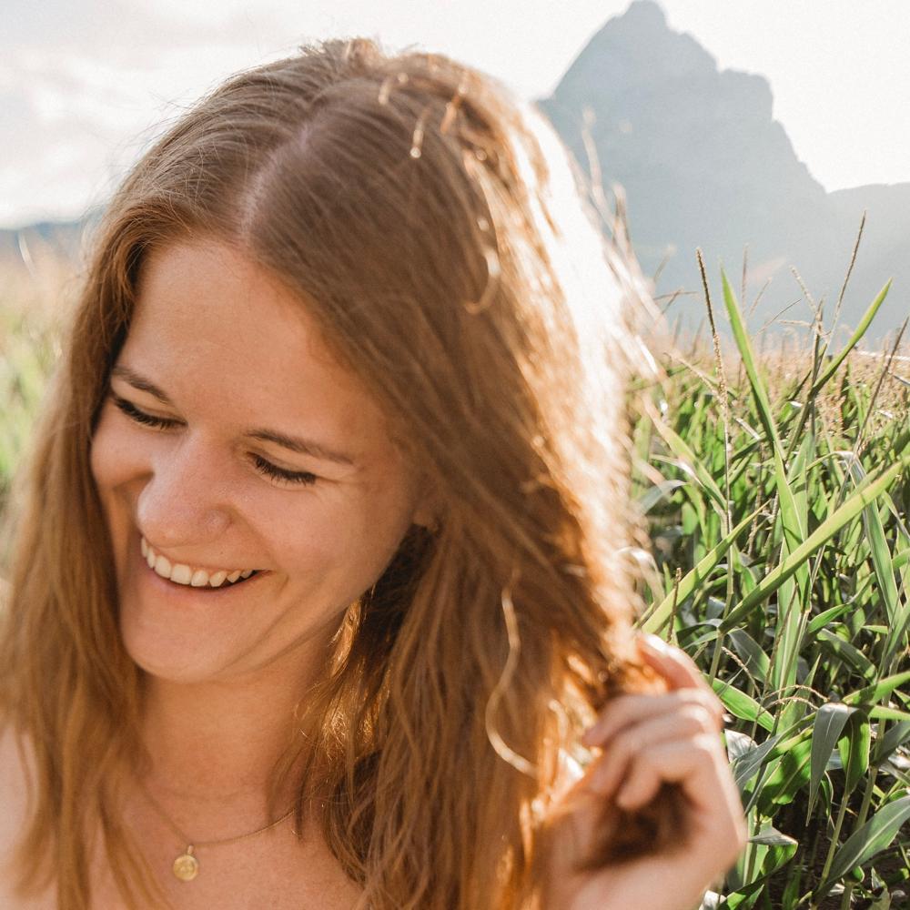 Ganzheitliche Praxis Sara Vercellone - Blog Lachen ist die beste Medizin