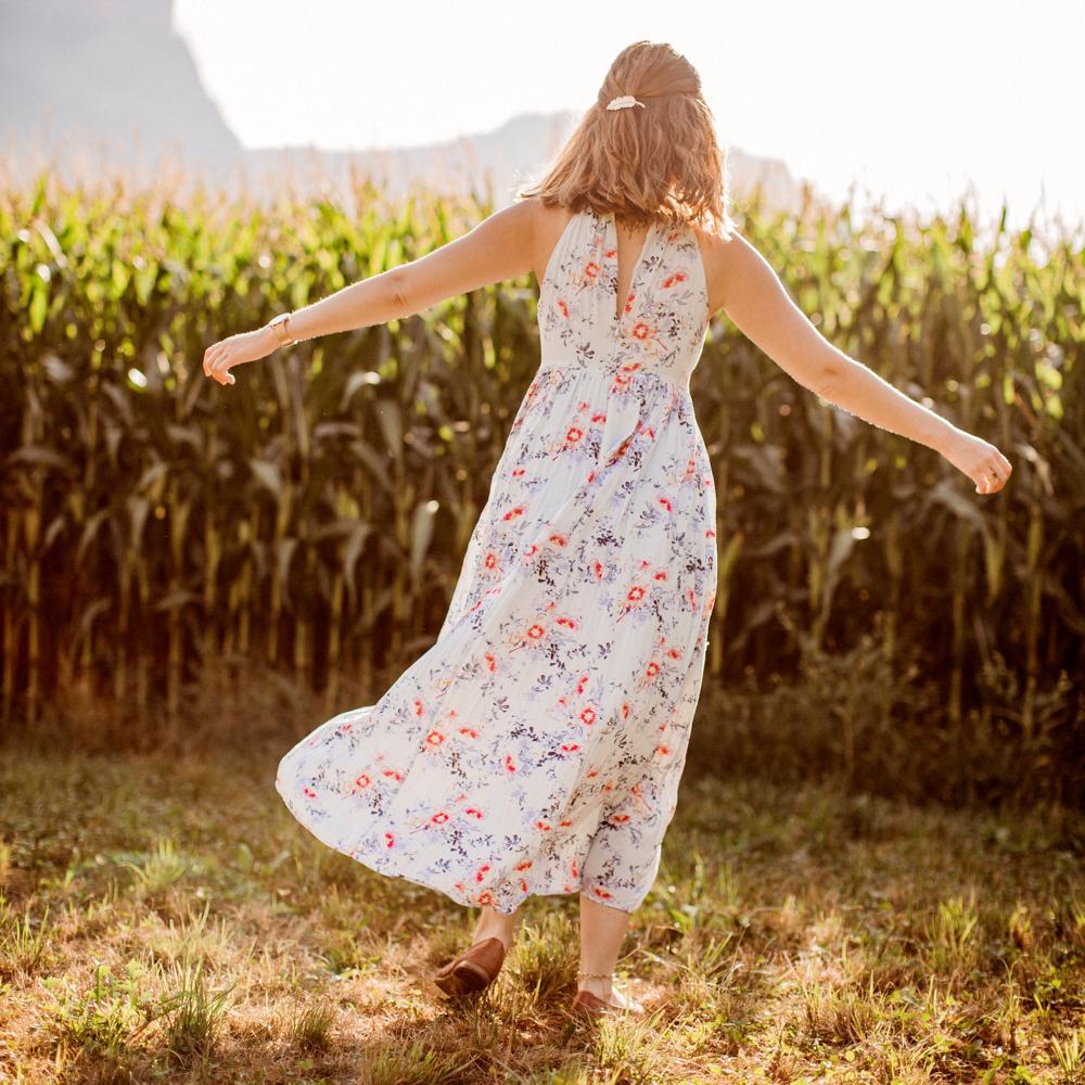 Ganzheitliche Psychosoziale Beratung Sara Vercellone - Blog Emotionale Beheimatung